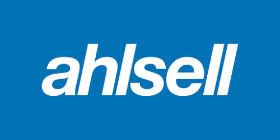 ahlsell-logo www.proffpartnerfloro.no