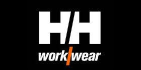 hellyhansen-logo www.proffpartnerfloro.no