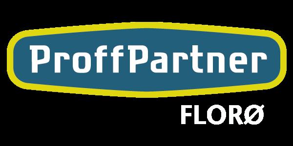 ProffPartner Florø